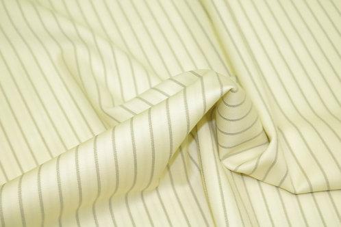 8а/800346 Шерсть костюмная  Ширина 152 см Состав 100% шерсть