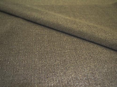 Ткань шерсть-вельвет стрейч 8т.829003 (62% шерсть, 35% полиэстер 155 см)