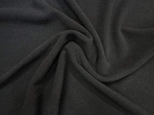 Ткань пальтово-костюмная 7.340218 (90% шр, 10% пэ, 150 см)