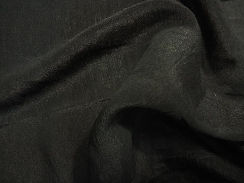Ткань шелк-вискоза 109.109024 (27% шелк, 63% вискоза, 10% па, 140 см)
