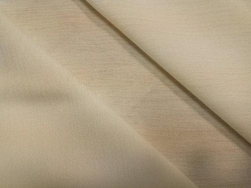 Ткань вискоза 139.139197 (вискоза 100%, 138 см)
