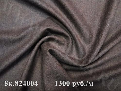 Шерсть 8к.824004 ширина 150 см  40%шр60%ви