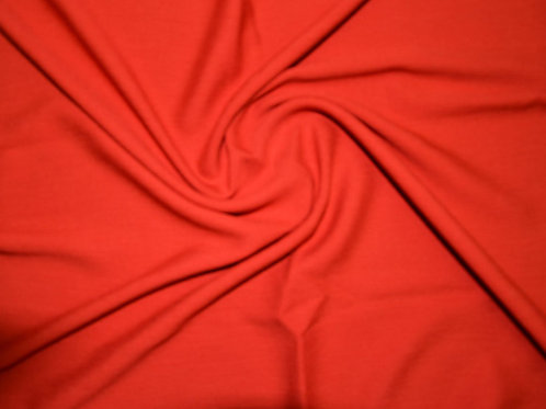 Ткань вискоза 139.139203 (100% вискоза, 132 см)