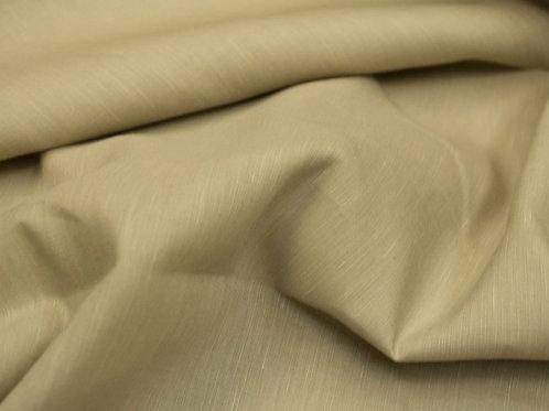 Ткань костюмная 8м.826025 (70%шр, 22%лен, 8%ви, 158 см)