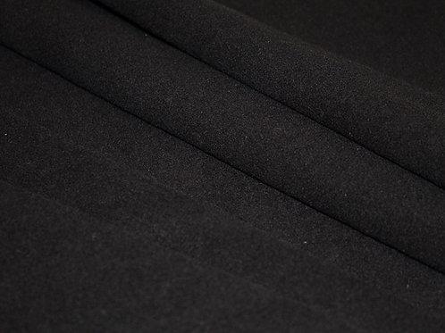 Ткань пальтово-костюмная 7.340218 (150 см, 90%шр, 10%пэ)