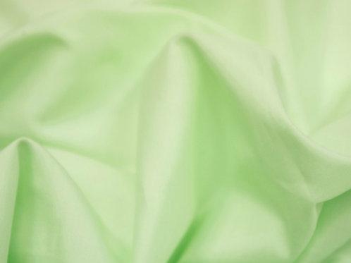 Хлопок-батист 120.120435 (100% хл 140 см)