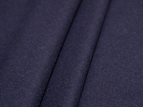 Ткань костюмная WC-шерсть 8л.825049 (10%WS 78 % шерсть 12% полиэстер, 155 см)
