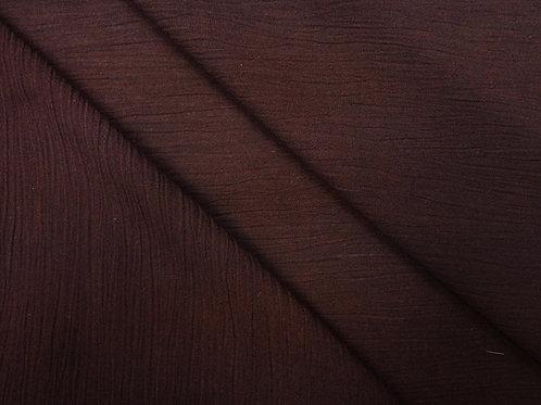 Ткань вискоза 139.139200 (100% вискоза, 138 см)