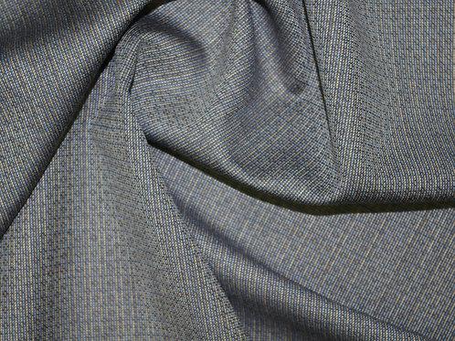 Шерсть костюмная 8ф.832011 (46% шр, 54% ви, 154 см)