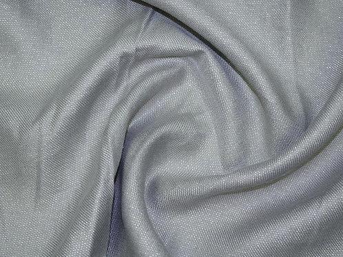 Ткань плательная 139.139233 (85% вискоза, 15% мет, 145 см)