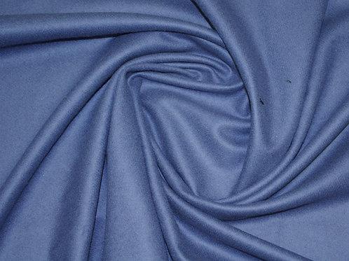 Ткань пальтовая 7.340344( 80%шр, 20%па,148 см)