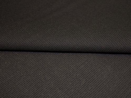 Ткань вельвет 18/308950 (100% хлопок, 150 см)