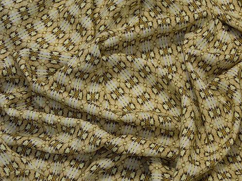 Ткань вискоза 140/140567 (100% вискоза, 140 см)