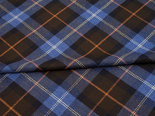 Ткань пальтовая 7а.700289 (50%шр, 25%мох, 25%альп, 150 см)