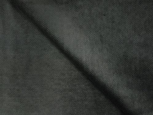 Бархат 6.260160 (100% хл, 150 см)