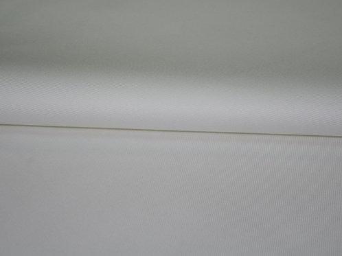 Джинсовая ткань стрейч 17б/337018 (73% хлопок, 24% пэ, 3% эл, 144 см, Италия)