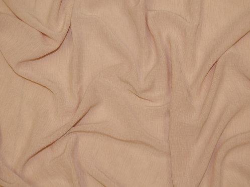 Ткань вискоза 139.139217 (90% вискоза, 10% па, 130 см)