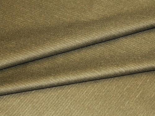 Ткань пальтовая 7.340207 (150 см,  65%шр, 35%каш)