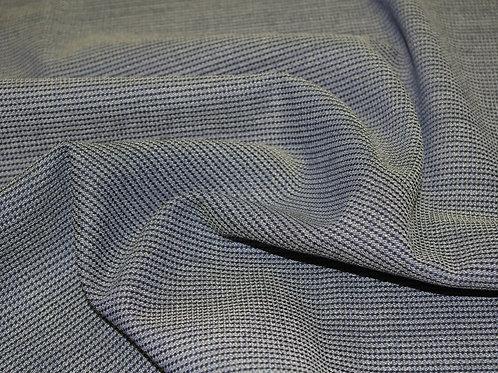 Шерсть костюмная 8ф.832002 (74% шр, 26% ви, 150 см)