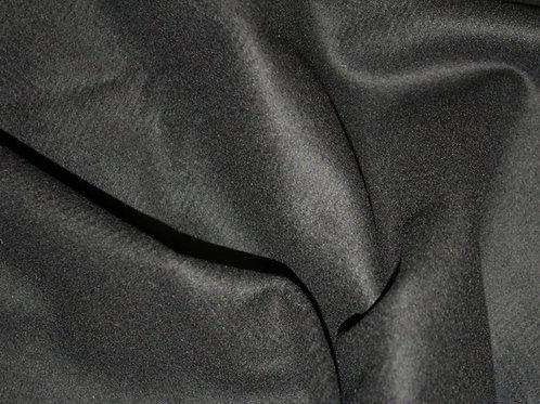 Ткань Пальтовая 7.340349 (87% шр, 13% па, 150 см)