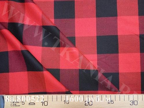 Ткань костюмная 8а.800522 ширина 144 см 70%шр30%ви