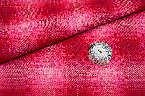 8ш/822044 Ткань костюмная  Ширина 150 см 65 % шерсть 35 % пэ