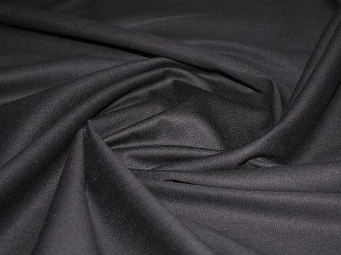 Джинсовая ткань рубашечная 17д/367009 (100% хлопок, 150 см, Италия)