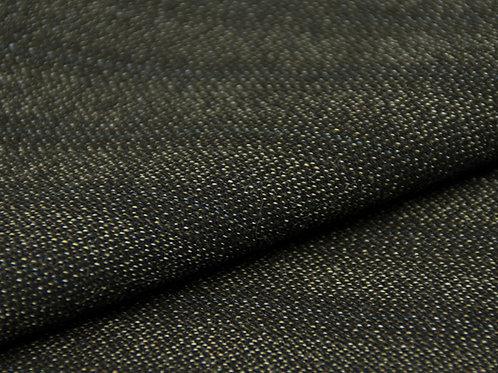 Шерсть костюмная 8ф.832014 (91% шр, 9% ви,146 см)