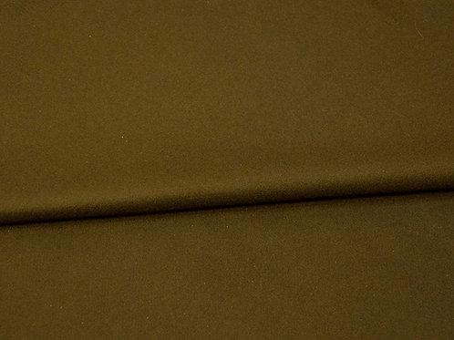 Ткань пальтовая 7а.700260 (89% шр, 11% пэ, 150 см)