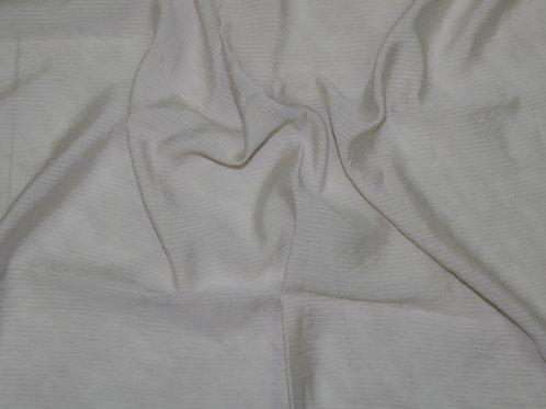 Ткань вискоза 139.139223 (61% вискоза, 29% хлопок, 10% па, 140 см)