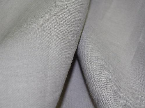 Ткань лен 4/240165 (100% лен, 147 см)