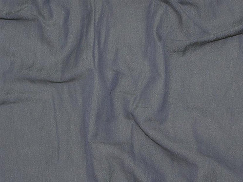 Ткань вискоза 157.157030 (54% ви, 23% хб, 12% па, 11% пэ, 160 см)