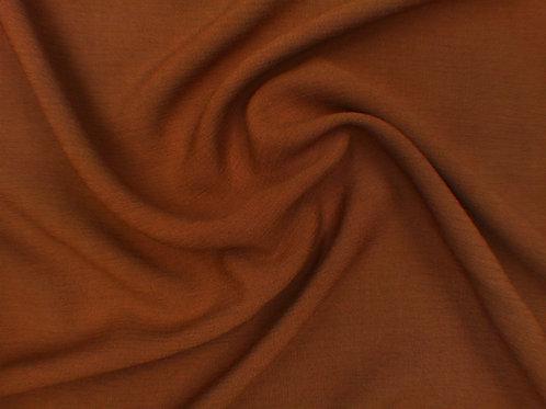 Ткань вискоза-креш 139.139202 (100% вискоза, 138 см)