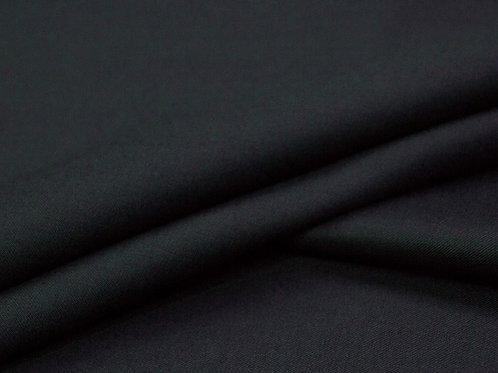 Ткань для мужского костюма 8б.810109 (80% шерсть, 20% вискоза, 150 см)
