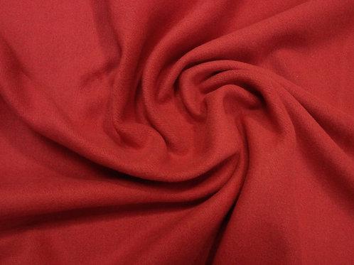 Ткань пальтово-костюмная 7.340395 (25% каш, 75%шр, 136 см)