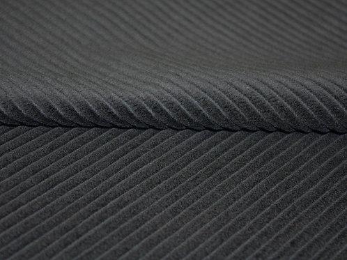 Ткань вельвет 18/318024 (100% хлопок, 150 см)