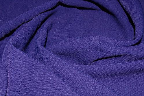 8л/825032 Ткань костюмная Ширина 150 см Состав 40 % шерсть 52 % вискоза