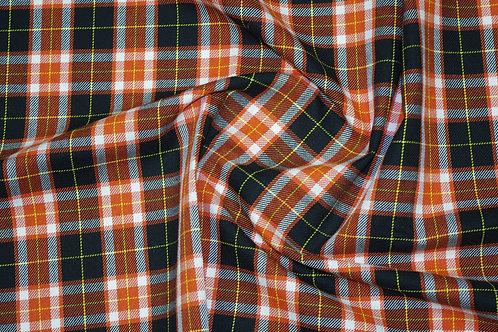 8ш. 822007 Ткань костюмная  Состав: 75% шерсть 25% пэ  Ширина 150 см