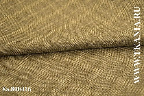 Ткань костюмная Ширина 154 см60 % шерсть 40% пэ