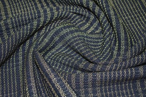 165/165106 Ткань костюмная  Ширина 150 см65% шерсть 35% ви