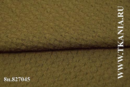 Шерсть костюмная Ширина 148 см Состав 80% шерсть 12% вискоза 8% пэ