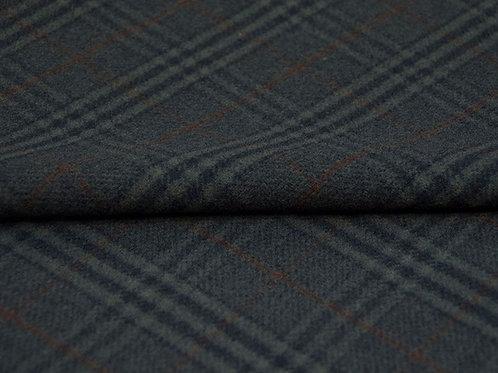 Ткань пальтовая 7а.700299 (62% шр, 9% мох, 9% ви, 20% па, 150 см)