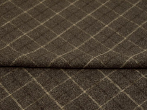 Ткань пальтовая 7а.700298 (62%шр, 9%мох, 9%ви, 20%па, 150 см)