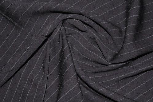 8а/800350 Ткань костюмная  Ширина 150 см Сотав 100 % шерсть. Италия