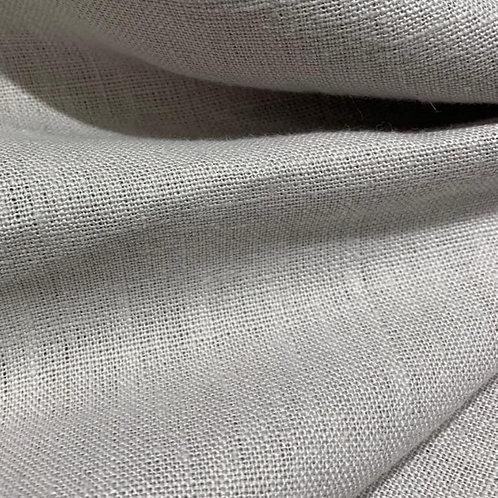 Лен костюмный 4.240149 (100 % лен, 149 см)