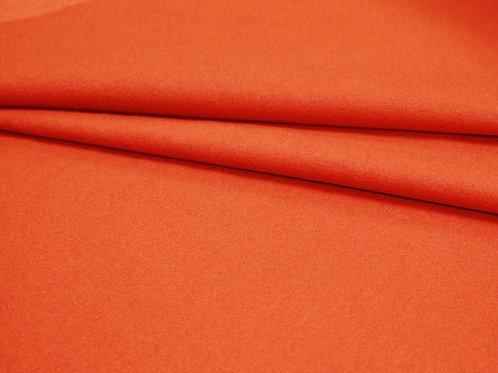 Ткань пальтовая 7.340227 (150 см, 90%шр, 2%пу, 8%пэ)