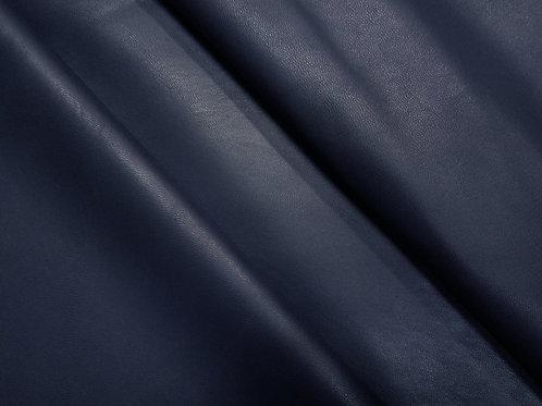 Эко-кожа для одежды 14.308137 (144 см, 100%пу/100%хлопок, Италия)