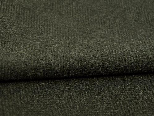 Ткань пальтовая 7а.700275 (88% шр, 12% па, 150 см)