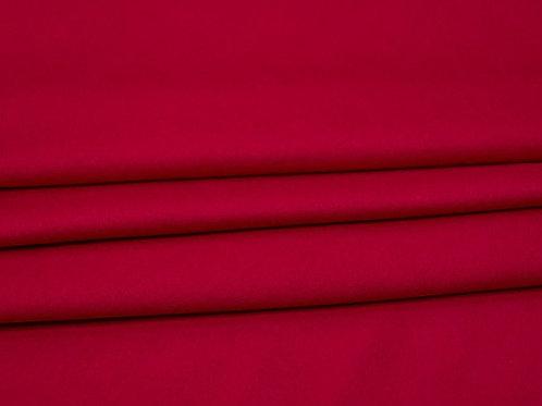 Ткань пальтово-костюмная 8в.820052 (72% шерсть, 28% полиэстер, 150 см)