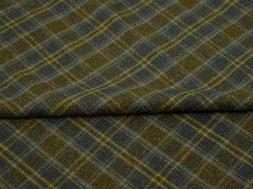 Ткань пальтовая 7а.700276 (100% шр, 150 см)